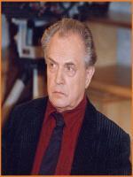 Aleksandr Zinovyev