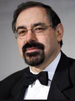 Boris Berman