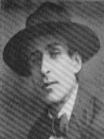 John Cournos