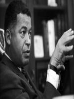 Edward Brooke Wallpaper