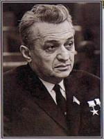 Artem Mikoyan