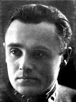 Sergey Korolyov