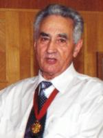 Guy Severin
