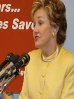 Elizabeth Dole Speech