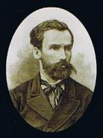 Eugene Lanceray