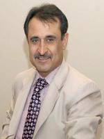 Aijaz Hussain Jakhrani HD wallpaper Pic