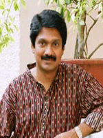 G. Venugopal wallpaper