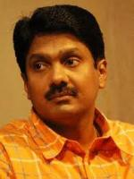 G. Venugopal profile pic