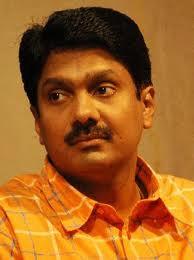 G. Venugopal profile pic