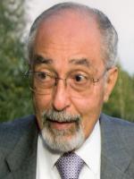 Tarek Ali Hassan
