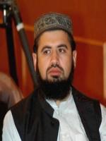 Sheikh Imam