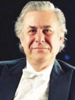 Selim Sahab