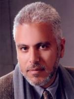 Sherif Mohie El Din