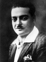 Zakariyya Ahmad