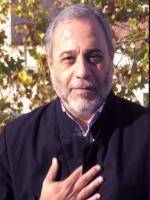 Soliman Gamil