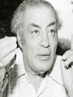 Hassan Al Imam