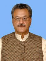 Rais Ghulam Murtaza Khan Jatoi