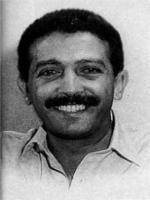 Atef El-Tayeb