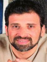 Khaled Youssef