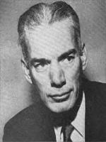 Robert R. Casey