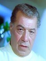 Farid Shawki