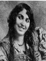 Mounira El Mahdeya