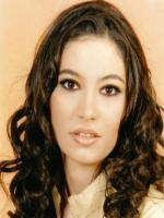 Ghada Ragab