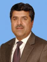 Syed Ghulam Mustafa Shah HD wallpaper