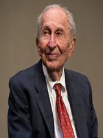 Max Kampelman