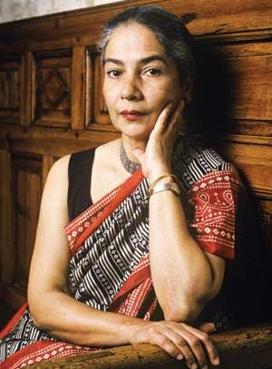 voices in the city by anita desai The novels of anita desai: a study in character and conflict new delhi: prestige, 1988 199 pp rs 140  from voices in the city and  desai's treatment of .