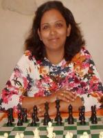 Subbaraman Vijayalakshmi