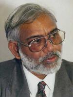 Ratnappa Kumbhar