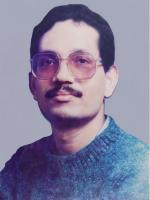Laxman Nayak