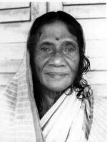 Ramadevi Choudhury