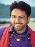 Gurdas Maan photo