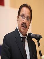 Makhdoom Muhammad Ameen Fahim HD wallpaper