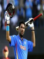 Yuvraj Singh Best Performence