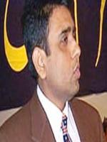 Dr. Khalid Maqbool Siddiqui HD wallpaper