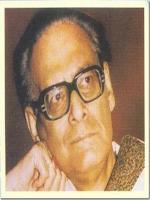 Hemanta Kumar Mukhopadhyay frame pic