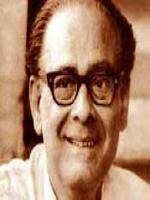 Hemanta Kumar Mukhopadhyay wallpaper