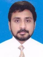 Syed Waseem Hussain HD wallpaper