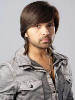 Himesh wallpaper