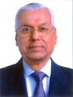 Ashok Sekhar Ganguly