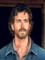 Hrithik Roshan with beard
