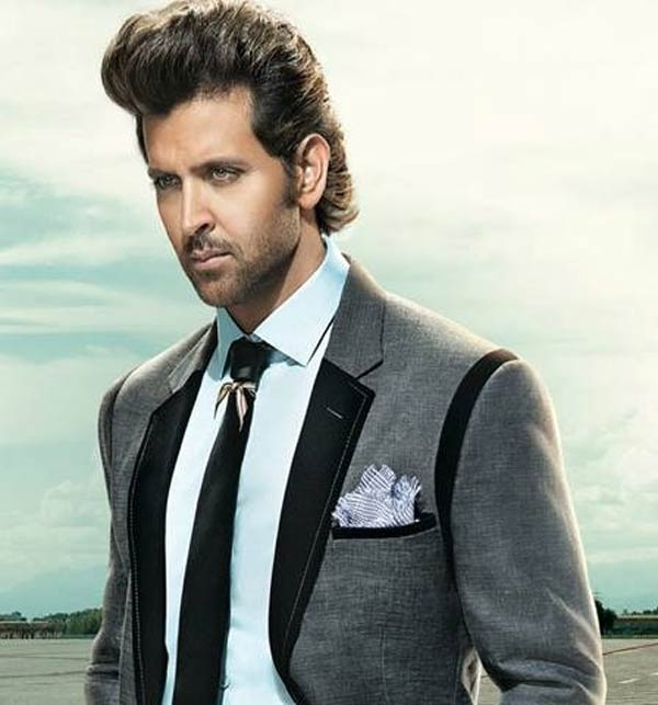 Hrithik Roshan INJURED on the sets of Mohenjo Daro!