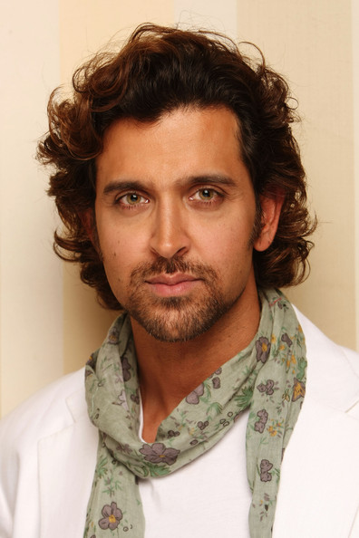 Hrithik Roshan Photo SHot