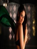 Kareena Kapoor HD Wallpaper Pic