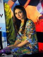Kareena Kapoor Wallpaper Pic