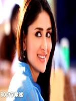 Kareena Kapoor Screen Shot