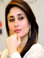 Kareena Thinking